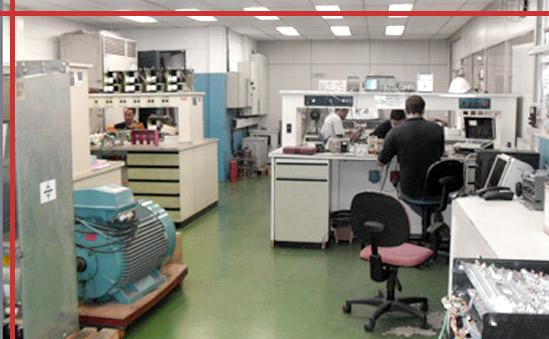 estrutura-laboratorio
