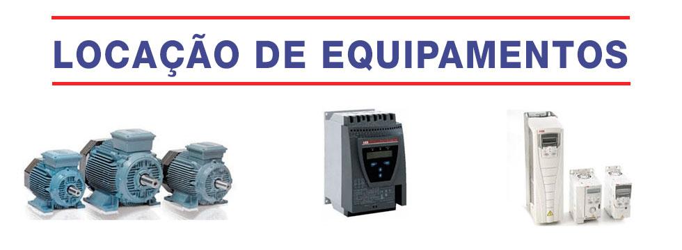 locacao-de-equipamentos-de-baixa-tensao-automacao-industrial